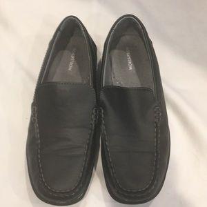 Other - Boys formal shoe